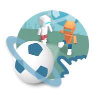 指尖踢球机器人足球游戏下载v1.0.28