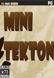 Mini Tekton游戲下載