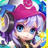 神奇口袋游戏下载v1.5.6