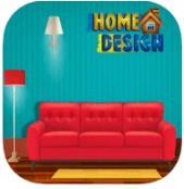 屋脚蹼设计装饰游戏下载v1.0.2