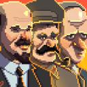 苏维埃之魂游戏下载v1.01