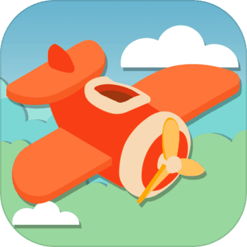 混合的天空游戏下载v1.1