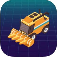 Tractor Glide游戏下载v1.0