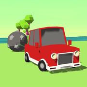 Drifty Scatter游戏下载v1.0