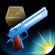 让枪飞一会游戏下载v1.1