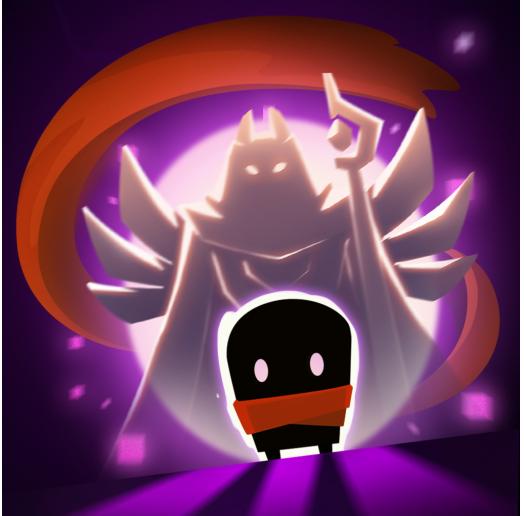 元气骑士云存档版下载v2.2.1