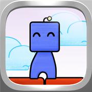 小小纸人冒险游戏下载v1.0.0
