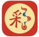 博尔曼彩票 v1.0 手机版下载