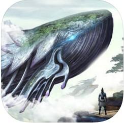 幻影仙界手游下载v1.0