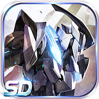 高达SD天启纪元返利版下载v2.23.24991893