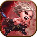 恶魔猎手英雄无敌最新版下载v1.0.0