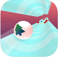 Runtuber游戏下载v1.1
