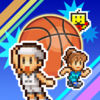 篮球俱乐部的故事破解版下载v1.07