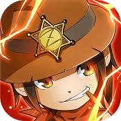 凤凰重生大决战无限钻石版下载v1.0