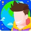 踏上梦的旅程游戏下载v1.0