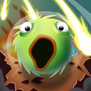 地心探险游戏下载v1.0.0