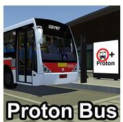 寶騰巴士模擬器游戲下載v223