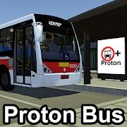 寶騰巴士游戲下載v223