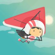 飞行日记冒险之旅游戏下载v1.0.0