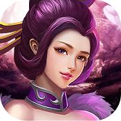 御龙无双折扣版下载v1.21.0