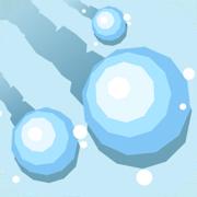 雪球来了游戏下载v1.0.0