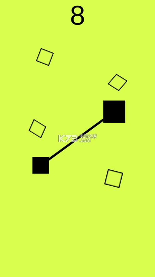 摇摆不定 v1.0 游戏下载 截图