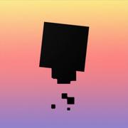 摇摆不定游戏下载v1.0