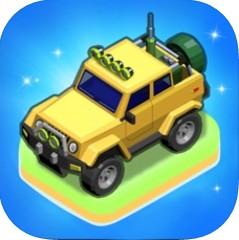 汽车赚赚赚游戏下载v1.0.2