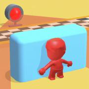 红灯3d游戏下载v1.0.0