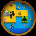拉瓦尔2游戏下载v0.1