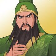 浮生三国梦游戏下载v1.0