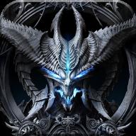 暗黑秩序游戏下载v1.3.1