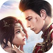 王城英雄高爆版下载v3.22