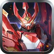 王者冲突手游最新版下载v0.3.7