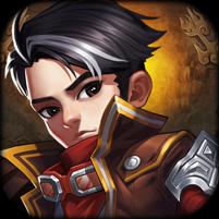 魔神之墓ios苹果版下载v1.0.0