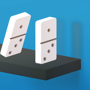 Domino Go游戏下载v0.0.1