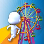 Funland 3D游戏下载v1.0