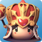 Flaming Hot游戏下载v1.2