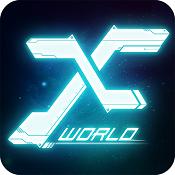 未知世界无限钻石版下载v0.3.1
