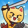 小猫突击队游戏下载v1.0