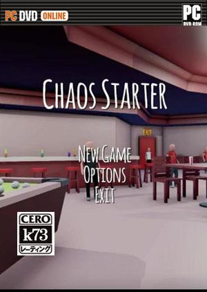 打屁股模拟器游戏下载