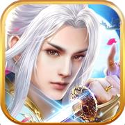 纵剑异界手游下载v1.1.5