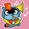 Pango音乐曲游戏下载v1.0