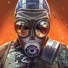战争代码2游戏下载v3.22.6