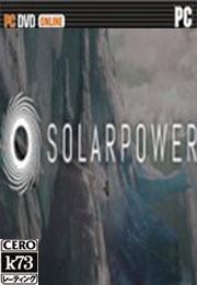 太阳能发电游戏下载