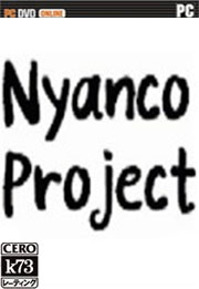 Nyanco Project游戏下载