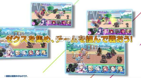 南京装仺+���XZ�X_z/x code overboost 游戏v1.