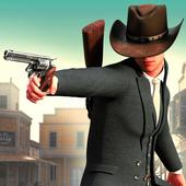 牛仔之战游戏下载