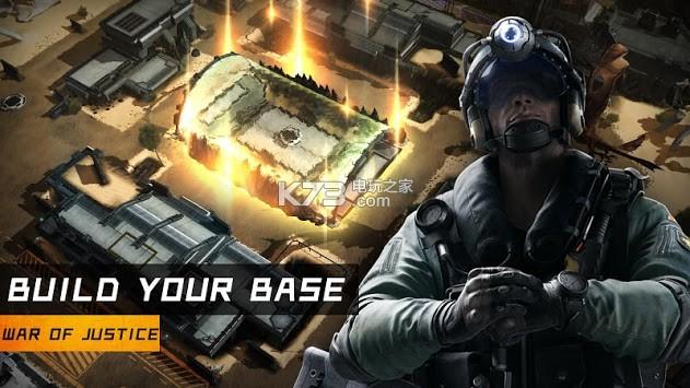 全球战争最高使命 游戏下载v1.0.0