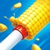 切玉米游戏下载v1.0.6